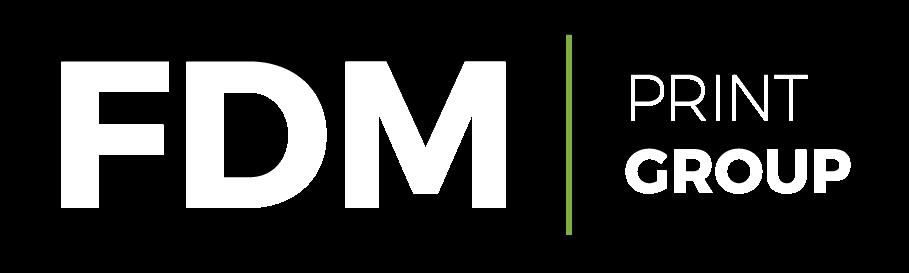 FDMprintgroup