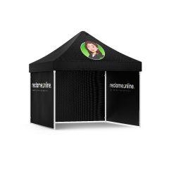 tent_3x3m_ro